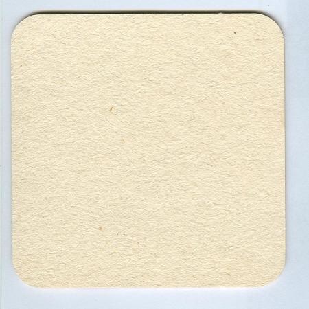 Aerts 1900 alátét B oldal