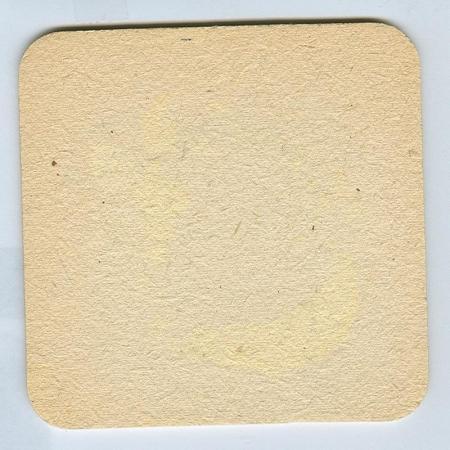 Amberg alátét B oldal