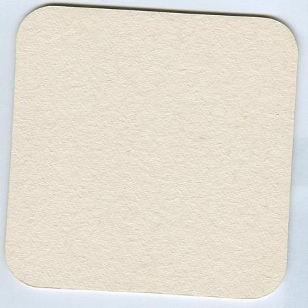 Apoldaer alátét B oldal