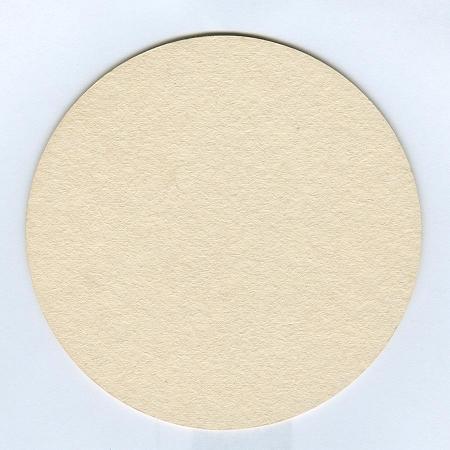 Arany Ászok alátét B oldal