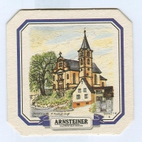 Arnsteiner alátét A oldal