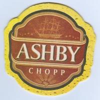 Ashby alátét A oldal