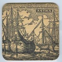 Astra alátét A oldal