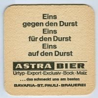 Astra alátét B oldal