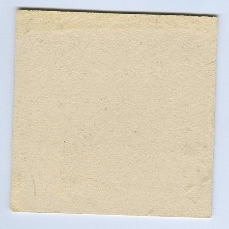 Bartolo alátét B oldal