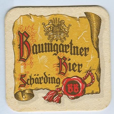Baumgartner alátét A oldal