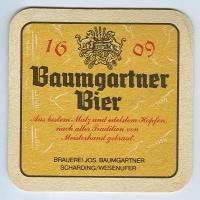 Baumgartner alátét B oldal