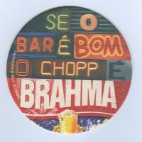 Brahma alátét A oldal