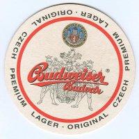 Budweiser11_b