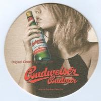 Budweiser1_a