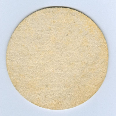 Camará alátét B oldal
