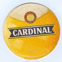 Cardinal alátét A oldal