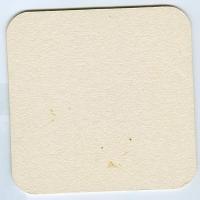 Chimay alátét B oldal