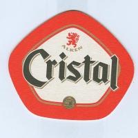 Cristal alátét A oldal