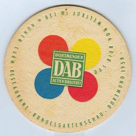 DAB alátét B oldal