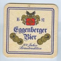 Eggenberger alátét A oldal