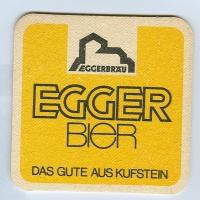 Egger alátét A oldal