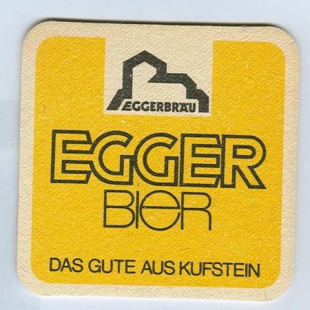 Egger alátét B oldal