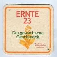 Eichbaum alátét B oldal