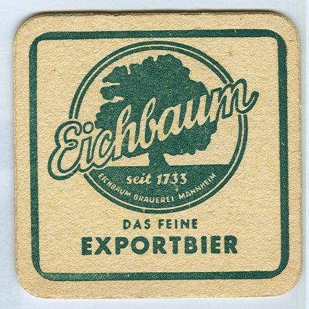 Eichbaum alátét A oldal