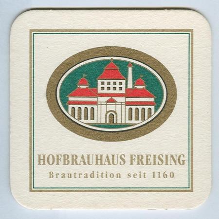 Freising alátét A oldal