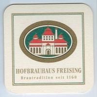 Freising alátét B oldal