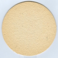 Goldener fasan alátét B oldal