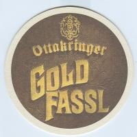 Gold Fassl alátét A oldal