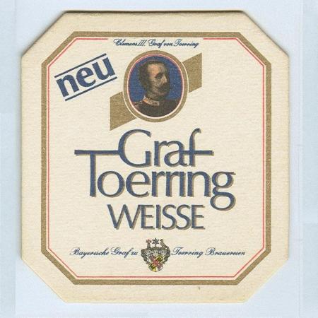 Graf Töerring alátét A oldal