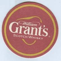 Grant's alátét A oldal
