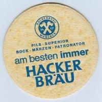 Hacker alátét B oldal