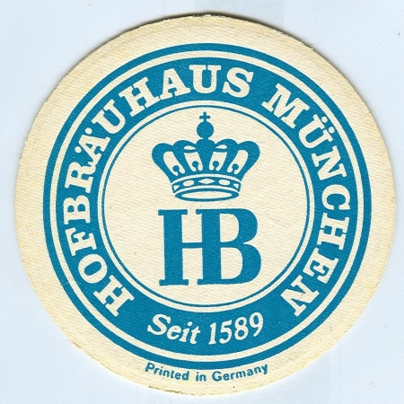 HB alátét B oldal