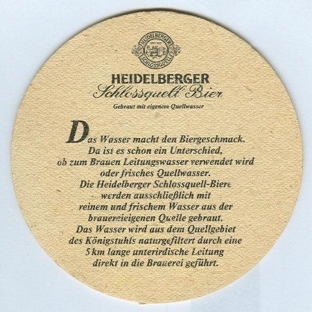 Heidelberger alátét B oldal
