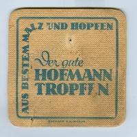 Hofmann alátét B oldal