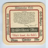 Hofstettner alátét A oldal