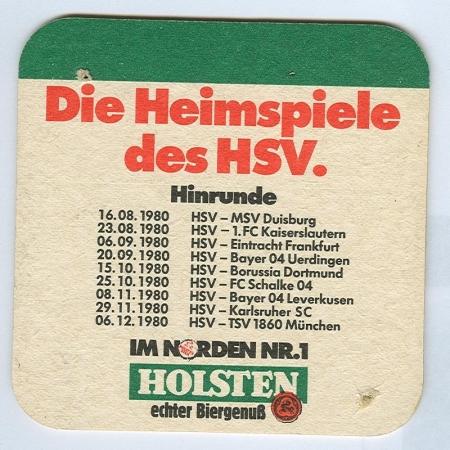 Holsten alátét B oldal