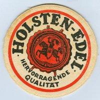 Holsten alátét A oldal