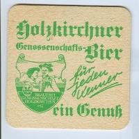 Holzkirchner alátét B oldal