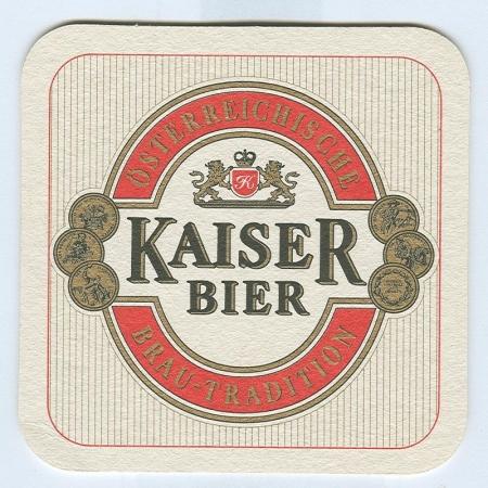 Kaiser alátét A oldal