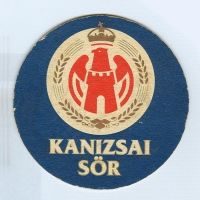 Kanizsai alátét B oldal