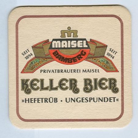 Keller alátét A oldal