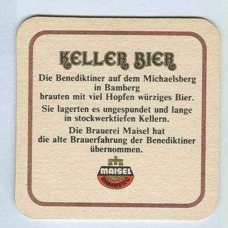 Keller alátét B oldal