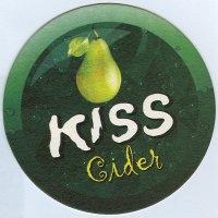 Kiss alátét A oldal