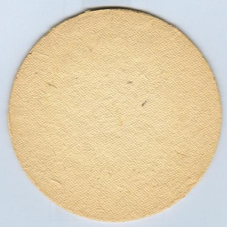 Köstritzer alátét B oldal