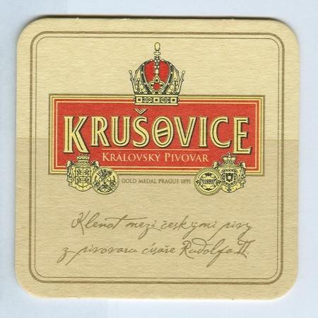 Krusovice alátét A oldal
