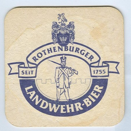 Landwehr alátét A oldal