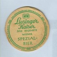 Liesinger alátét A oldal