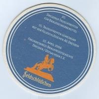 Luftmuseum alátét B oldal