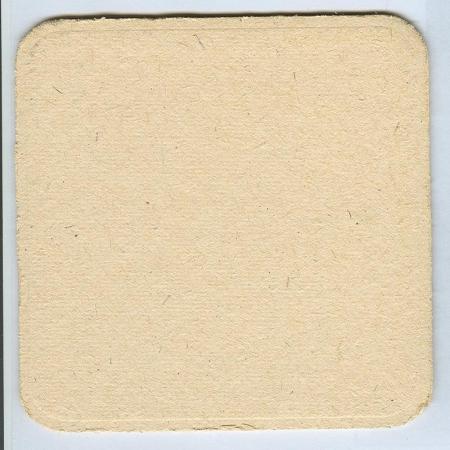 Magner alátét B oldal
