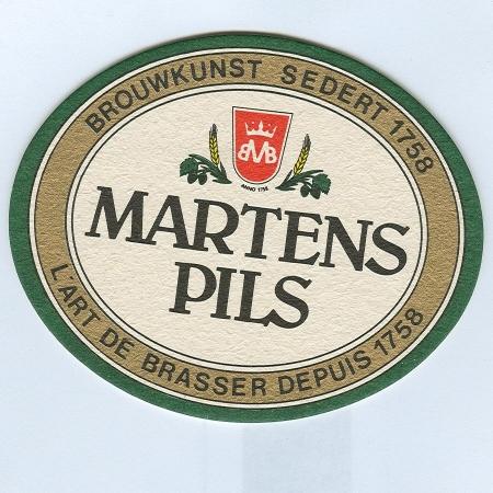 Martens alátét A oldal